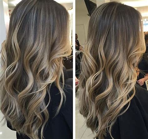 best partial caramel highlights best 25 sandy brown hair ideas on pinterest sandy