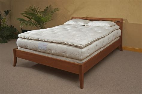 best comforter ever best mattress and topper ever organic mattress latex
