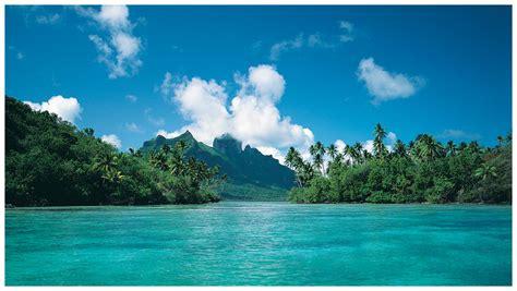 imagenes de paisajes hermosos grandes paisajes no tan hermosos pero lindos taringa