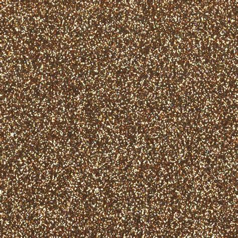 glitter wallpaper wholesale uk select wallpaper glitter collection disco copper jewel