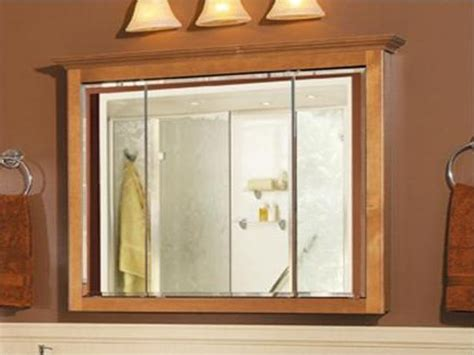 oak medicine cabinet without mirror interior design online free watch full movie 9 11