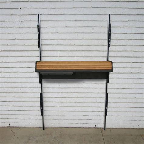 stand up desks for sale robert propst for herman miller office stand up