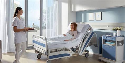 venta camas de hospital camas de hospital en culiac 225 n el 233 ctricas manuales
