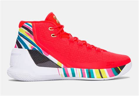 adidas new year curry adidas new year curry 28 images the adidas basketball