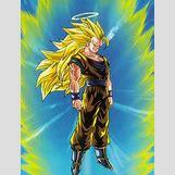 Gohan Super Saiyan 10000 | 330 x 432 jpeg 26kB