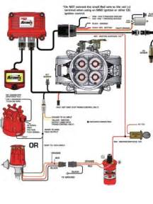 350 chevy engine ignition wiring diagram get free image about wiring diagram