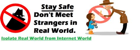 how to stay safe in a chat room u haul self storage chat room