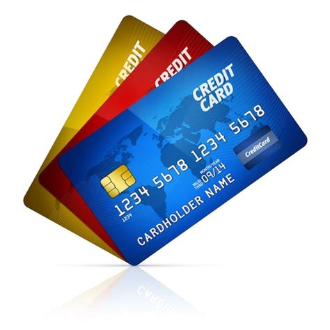Gift Card Credit - what you need to know about credit and debit cards financial services fees