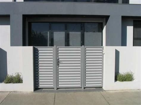 get design house for designs dazzling simple gate ideas