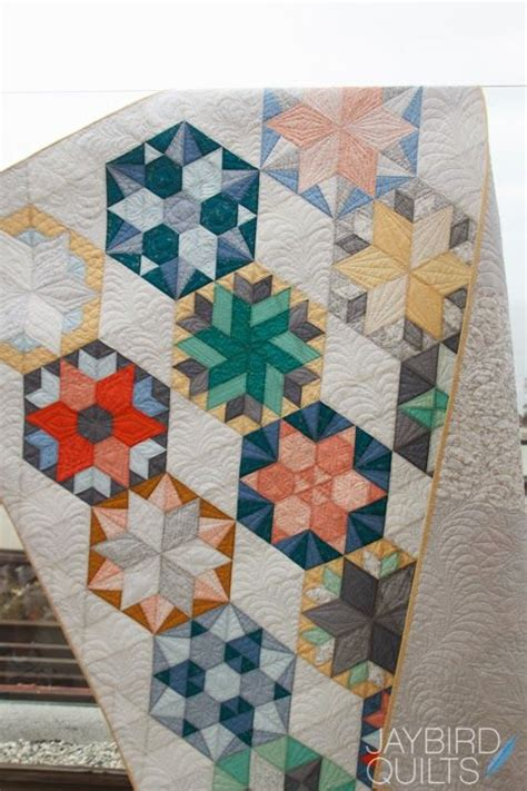park bench quilt pattern 17 best ideas about park benches on pinterest autumn