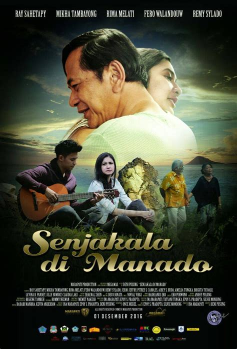 film romantis indonesia wikipedia 15 film terbaik indonesia tahun 2016