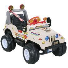 akuelue jeep buetuen akuelue jeep modelleri burada
