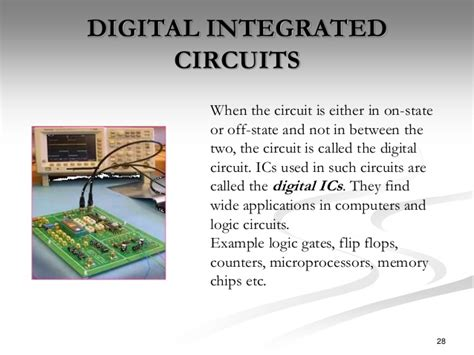 digital integrated circuits by rabaey 2nd ed solution manual digital integrated circuits second edition pdf 28 images rabaey digital integrated circuits