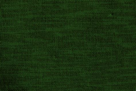 sustainable upholstery dark green backgrounds wallpaper cave