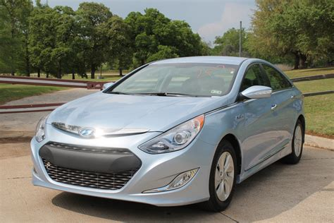 service manual 2013 hyundai sonata hybrid user hyundai sonata hybrid red 2013 alabama mitula