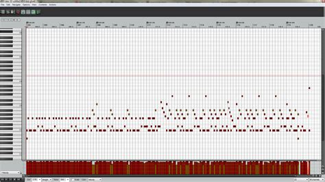 midi drum pattern collection how to make music using midi and vsti plugins
