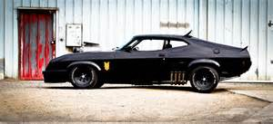 mad max v8 interceptor wallpaper and background 2048x940