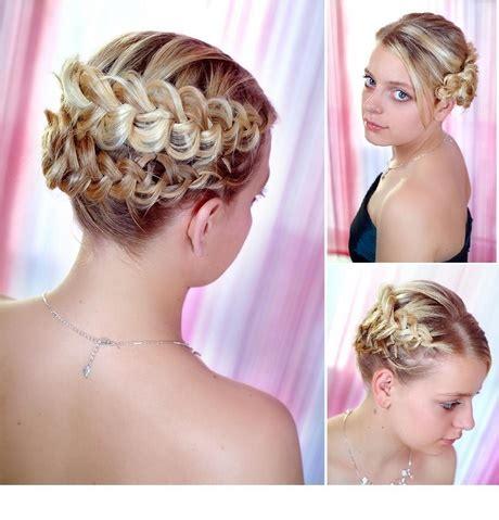 Frisuren Für Hochzeit Gast frisuren f 252 r hochzeit gast