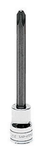 Snap On Socket Driver Phillips Standard 3 Fp32e phillips 174 tip bit sockets