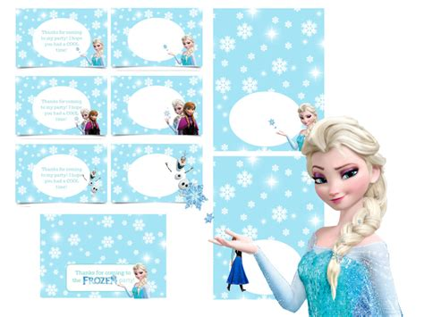 printable stickers frozen free printable labels frozen olaf car interior design