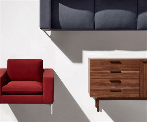 Bluedot Furniture by Best Of Dot Furniture On Sale Now Design Matters