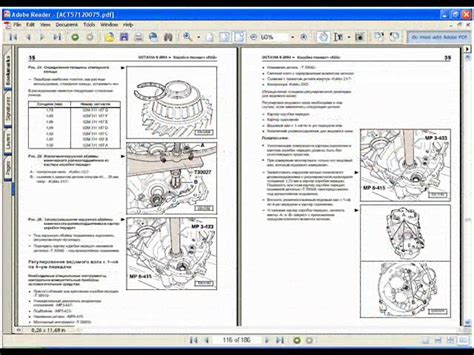 free download parts manuals 2006 mercury mariner on board diagnostic system mercury 30 40hp 4 stroke outboard repair manual improved servicemanualspro