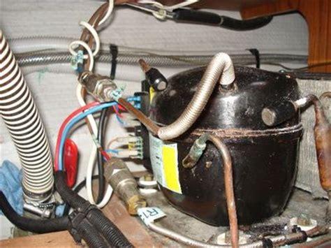 gas vs elektrische öfen zeilersforum nl koelcompressor bijvullen met koelgas 1 1