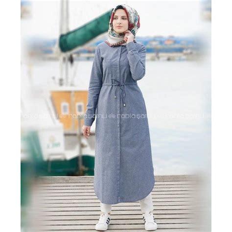 Tunik Fox Hd Dress Maxi Pakaian Wanita kot mine tunik clothes inspiration hijabs muslim and clothes