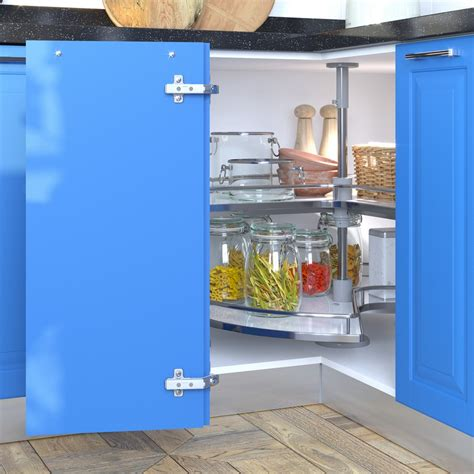 how to save money on kitchen cabinets 100 how to save money on kitchen cabinets how to