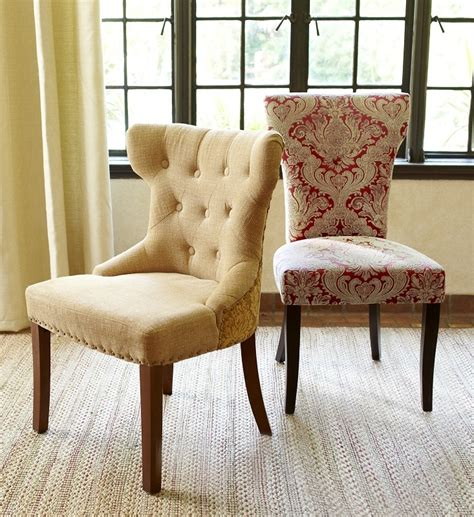 Oversized Chairs For Sale Black Oversized Chair Extraordinary Oversized Chairs For