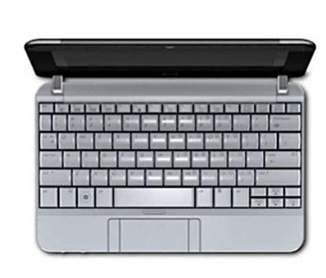 Keyboard Hp Mini 21332140 Series hp compaq 2133 notebookcheck net external reviews