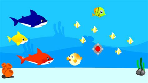 baby shark games apk download baby shark do doo game for pc