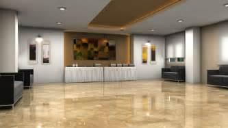 Livingroom Tiles Kajaria Wall Tiles Design For Living Room Rift Decorators