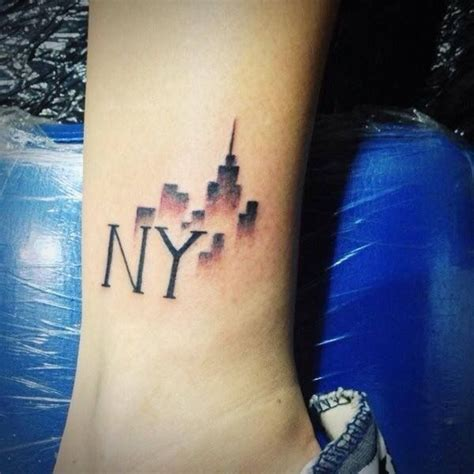 empire state tattoo ny ideas search tattoos