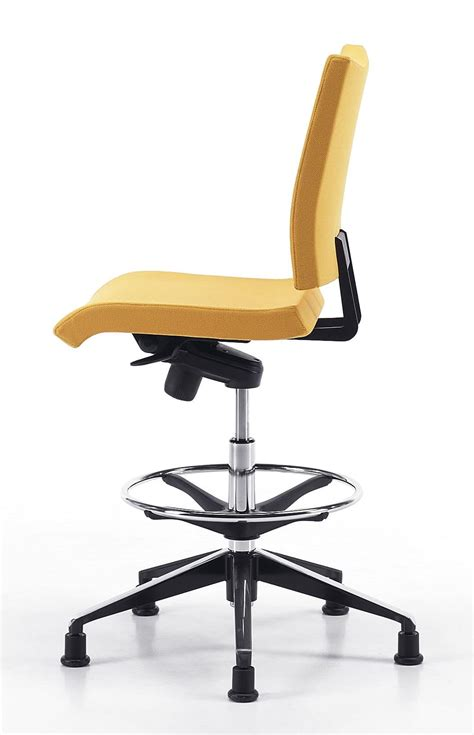 sgabelli per ufficio sgabello per ufficio professionale con meccanismo
