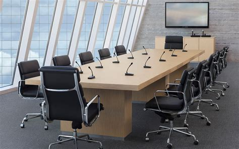 Speaker Portable Pa Lifier Wireless Meeting Krezt Was 02 The 12 Best Microphones For Any Conference Room Setup