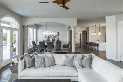bravo interior design portfolio view by room living