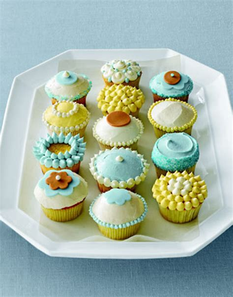 decorating cupcakes cupcake decorating ideas for 21st birthday