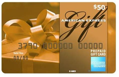 Where Can American Express Gift Cards Be Used - pennington smart feed sprayer system review and 50 american express gift card