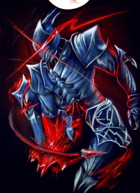 Tshirt Fate Zero fate zero berserker t shirt by jackolyn on deviantart