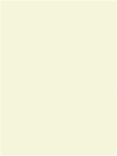 beige color meaning color 6 beige information