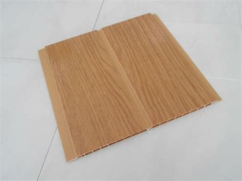 Ceiling Laminate Panels by Laminated Wall Panels Stretch Ceiling False Ceiling
