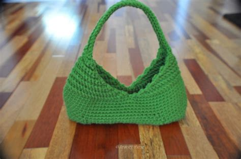 crochet pattern ballet bag crochet free stock photos download 11 free stock photos