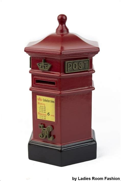 post box design for house post box design for house 28 images mail boxes design