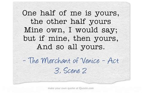 the merchant of venice quotes 13 best images about the merchant of venice scrapbook