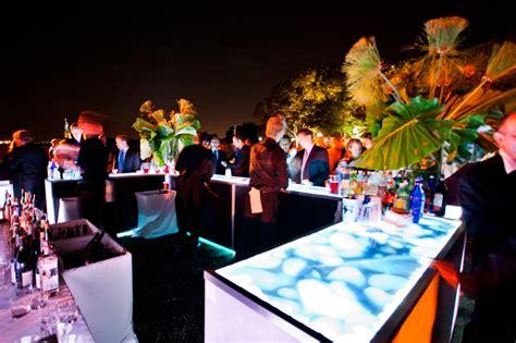 backyard cocktail wedding reception outdoor cocktail party ellisislandweddingsandevents