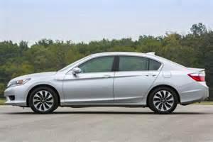 2015 honda accord new car review autotrader