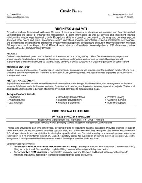 cover letter market research analyst resume sample with brefash
