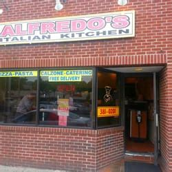 Alfredo Italian Kitchen by Alfredo S Italian Kitchen 19 Fotos 46 Beitr 228 Ge