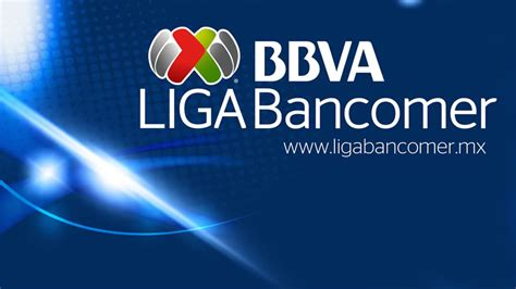 Calendario De Chivas 2015 Liga Mx Liga Bancomer Mx Calendario Clausura 2015 Jpg